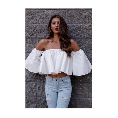 backless 👀 TEXT ONLY L-V 11-8pm Sab:...
