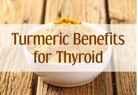 Endocrine system is a network of organs and the hormones they secrete which regulate body processes such as growth, metabolism, sexual function, sleep etc. Thyroid gland is one of the largest organs belonging to this system and plays a very essential role. It is located in front of the throat above