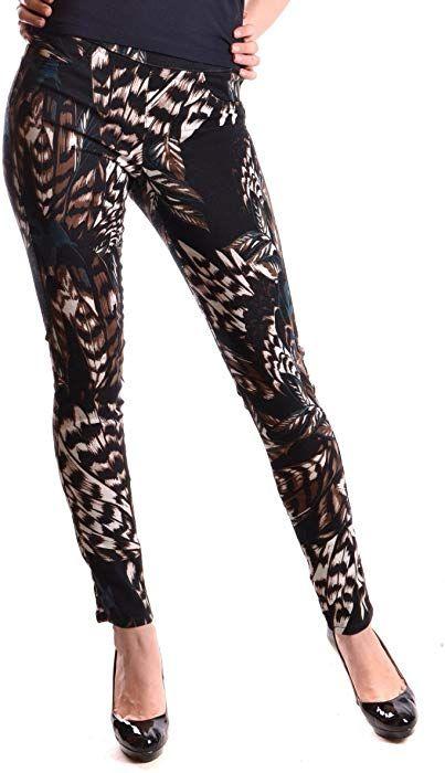 new style 2492f 7e13e Liu Jo Trousers at Amazon Women's Clothing store: | Women ...