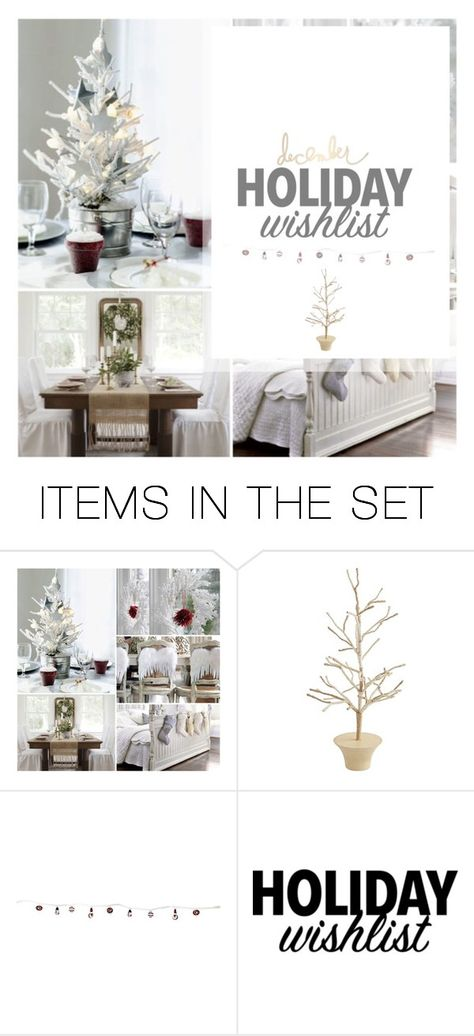 """""""Getting in the spirit"""" by lseed87 ❤ liked on Polyvore featuring art, christmaslist, Christmas2015, 2015wishlist and 2015christmaswishlist"""