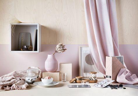 Catalogo Ikea 2019 10 Prodotti Che Desidero Per La Casa Stylenotesit