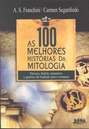 10 Livros Sobre Mitologia Grega Que Voce Precisa Ler Em 2020