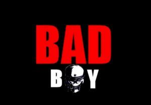 Hd download boy images bad Heart Touching