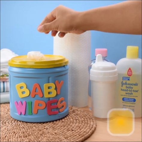 Oh baby, baby! You have to check out these 5 clever baby shower ideas! -  good hygiene tips natural hygiene hand hygiene womens hygiene tips diy hygiene products hygiene les - #check #clever #ideas #shower #these