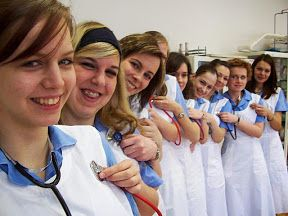 If you want to learn how to become a CNA then you will probably know that you call for CNA certification. Online CNA courses Training has turneded into one of the prominent choices of striving registered nurse aides thinking about the only prerequisite to be one is a high school diploma or degree or basic GED.