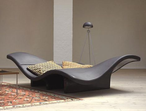 Designs Of Couch mon coeurla cividina sofa with glass-reinforced plastic frame