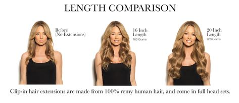 Remy clip in hair extensions before after pictures cashmere remy clip in hair extensions before after pictures cashmere hair extensions cashmere hair extensions pinterest hair extensions extensions and 100 pmusecretfo Choice Image