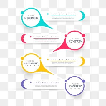 Infographic Presentation Design Infographic Business Template