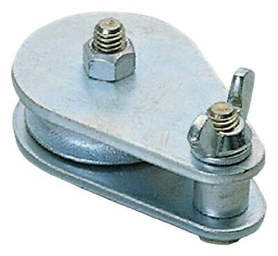 Ad Ebay Dutton Lainson 24029 6209 Pulley Block Pulley House