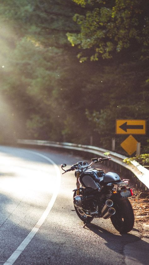Bmw R Nine T Superbike Iphone Wallpaper Moto Wallpapers Car Wallpapers Motorcycle Wallpaper