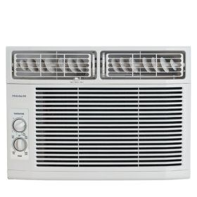 Westwood Nj Window Air Conditioner Compact Air Conditioner
