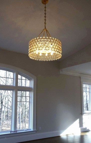 Ceiling Accent Lighting Contemporary Ceiling Light Living Room Lighting Lamps Living Room