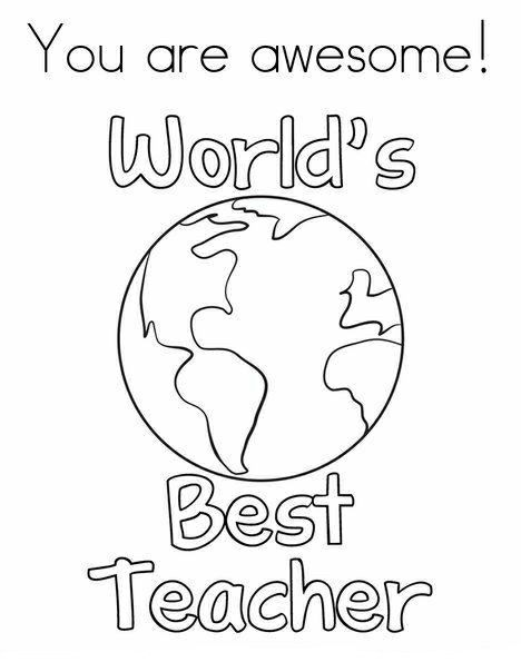 Pin By Ubbsi On Teacher S Day In 2020 Teacher Appreciation Quotes Teacher Appreciation Printables Teacher Appreciation Cards