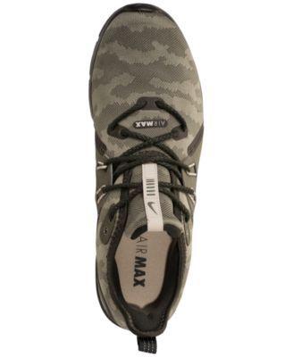 Nike men, Running sneakers, Sneakers