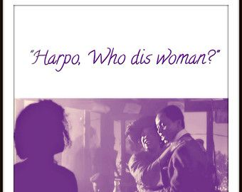 List Of Pinterest The Color Purple Movie Quotes Pictures Pinterest