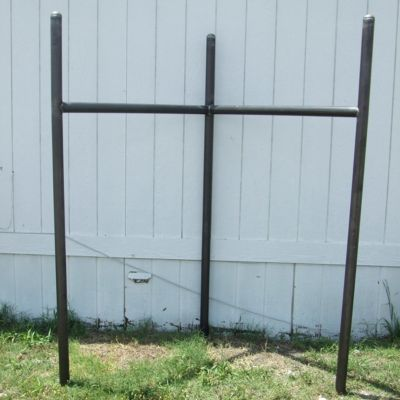 Find Fence Corner Brace With One Rail In The Farm Garden Fencing Category At Tractor Supply Co Fence Corner B Corner Brace Tractor Supplies Tractor Supply Co
