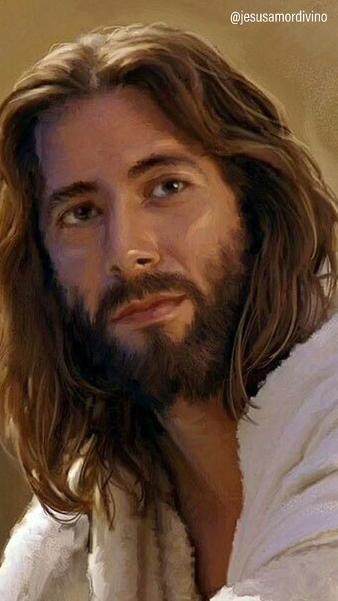 No hay nadie como Dios. Dios es tan bueno. Gracias mi querido Dios.  TE AMO MI SEÑOR.