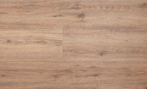 Auburn oak xl pvc click laminaat buitenlust