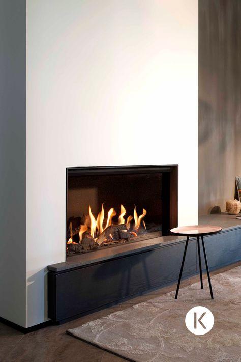 220 Fireplace Ideas Fireplace Design Modern Fireplace Fireplace