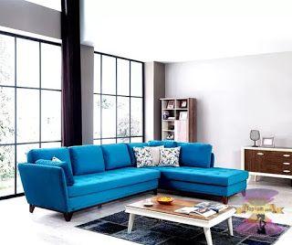 أنتريهات مودرن أحدث موديلات انتريه صالون تركي 2021 In 2021 Furniture Home Home Decor