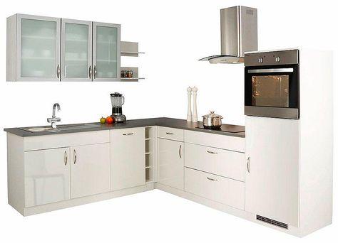 küche konfigurieren online internetseite bild und ffabafbeefbedd