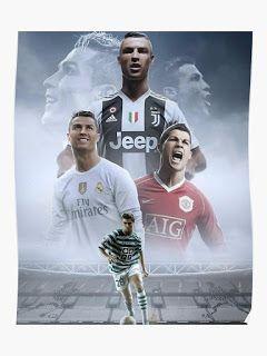 صور كرستيانو رونالدو جودة عالية واجمل الخلفيات لرونالدو Ronaldo Wallpapers 2020 Cristiano Ronaldo Wall Art Ronaldo