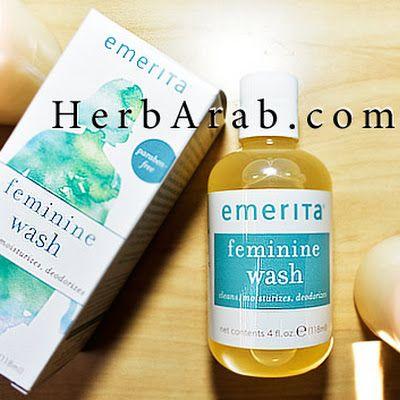 مدونة اي هيرب بالعربي مقشر القهوة للجسم وماهي طريقة سكراب فرانك للتبييض Feminine Wash Coffee Scrub Shampoo Bottle