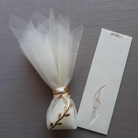 682fbe2f0338 Μπομπονιέρα γάμου και προσκλητήριο με θέμα την ελιά σε πολύ οικονομικές  τιμές και πρωτότυπα σχέδια!