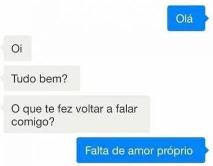 Memes Crush Portugues 44 Ideas Memes Funny Faces Mean Humor Comment Memes