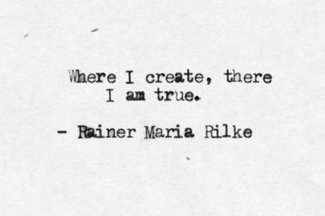 I love the words of Rainer Maria Rilke Rilke Quotes, Motivacional Quotes, Words Quotes, Sayings, Rilke Poems, Space Quotes, Poetry Quotes, Pretty Words, Beautiful Words
