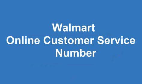 Google Pixel 2 and 2 XL AT\T APN Settings, AT\T Manual APN - sprint customer care