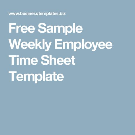 8 best ideas about Templates on Pinterest The office, Single - daily cash report template
