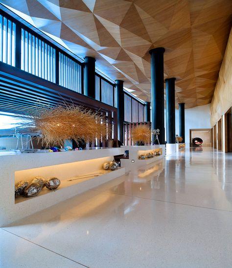 101 best Mezzanine images on Pinterest Ceilings, Arquitetura and