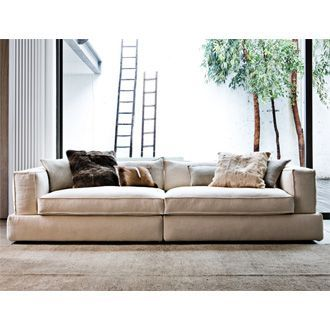 Tapas Low Seating That Converts Into A Double Occasional Sofa Bed Or Into Two Singles These Are Covered In Harlequin Neutrals We Like The P Muebles Nuevas