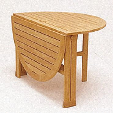 table de cuisine ronde pliante ikea