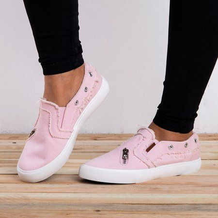 Sneakers, Shoes, Shoes sneakers