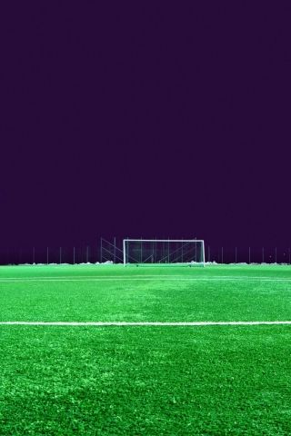 A Close Green Field Of Football Evening Time Sport Wallpapers Collection Football Wallpapers Background Smartphone News In 2020 Soccer Tips Soccer American Football