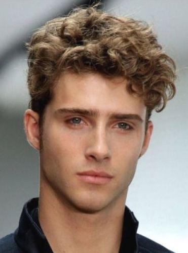 Pin On Men S Hairstyle Beard