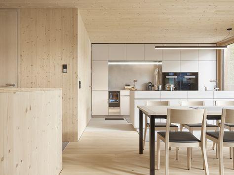 266 besten küchen bilder auf pinterest moderne küchen küchen und küchen design