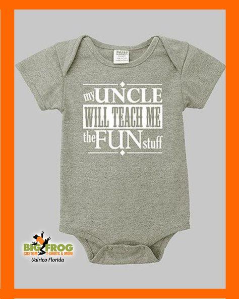 T-Shirt Romper Unisex Baby Course Cute Seen Grandpa So Relative