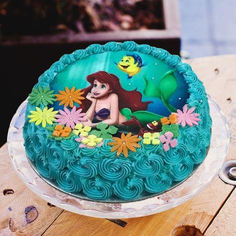 Cool Cartoon Network Birthday Cakes Cartoon Birthday Cakes With Name Birthday Cards Printable Inklcafe Filternl