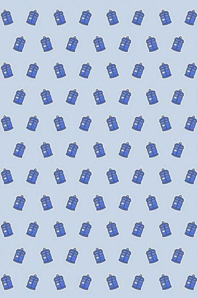 Doctor Who Wallpaper Tumblr Doctor Who Wallpaper Dr