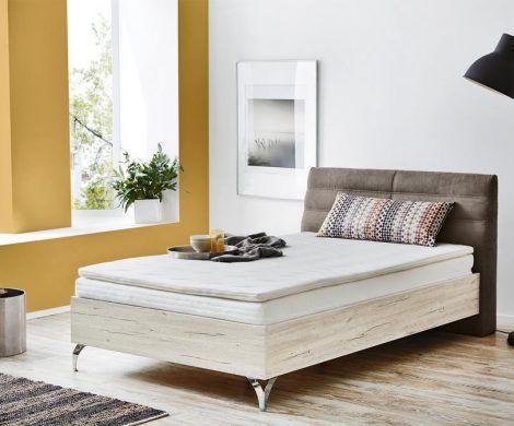 kleines-schlafzimmer-gestalten-featured | schlafzimmer ideen