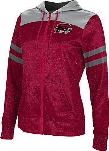 School Spirit Sweatshirt Gameday ProSphere DePaul University Girls Pullover Hoodie