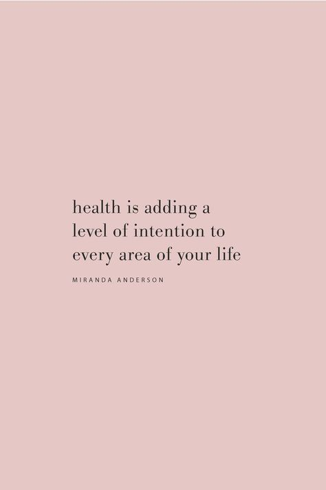 Quote by Miranda Anderson on making intentional decisions for health on the Feel Good Effect Podcast. motivation 115 More Than Enough: A Practical Guide to Living with Less with Miranda Anderson — Real Food Whole Life The Words, Cool Words, Gratitude Quotes, Positive Quotes, Quotes On Happiness, Quotes About Kindness, Words Quotes, Me Quotes, Family Quotes