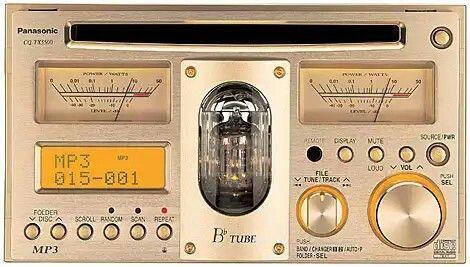 93fc9a58965 Pin by Shibu on vntgc. vintage Collection