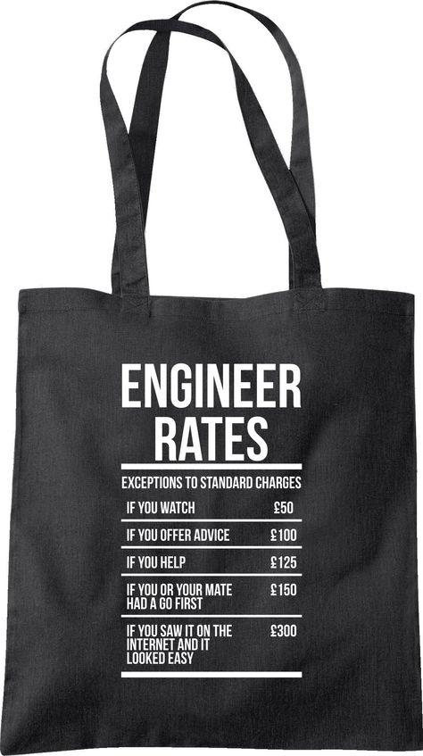 10 litres Personalised Tote Shopping Gym Beach Bag 42cm x38cm