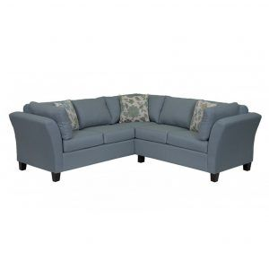 1404 Sectional Upholstered Sofa Loveseat Chair Made In Canada Canadian Made Upholstery Custom Custom Furniture Living Room Furniture Custom Sectional