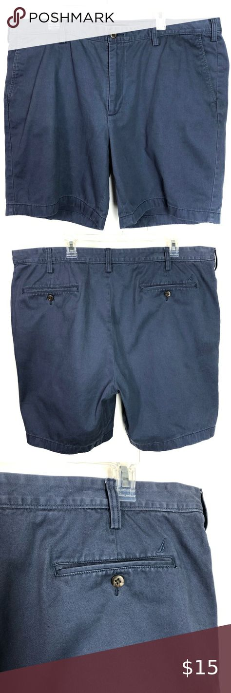 NWT Lucky Brand Boys Cut-Off Casual Shorts 5 White MSRP$34