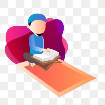 القرآن الكريم Png الصور ناقل و Psd الملفات تحميل مجاني على Pngtree In 2020 Colorful Backgrounds Holy Quran Pop Art Illustration